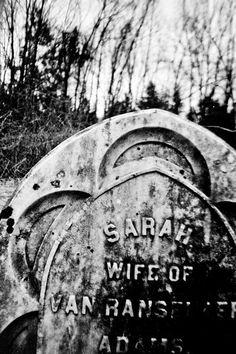 Sarah Adams. (2). Ilford HP5, Lomography La Sardina. © Jim Fisher