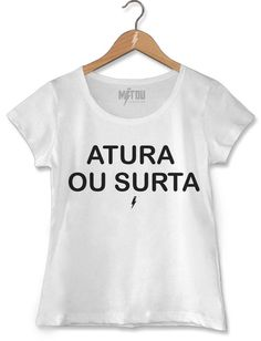 Camiseta Engraçada de Carnaval Camiseta Divertida de Carnaval Camiseta de Carnaval Fantasia de Carnaval New Years Eve Party, T Shirts For Women, Crop Tops, My Style, Tees, Shorts, Womens Fashion, Outfits, Clothes