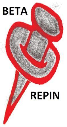 (BETA+REPIN)=LAB