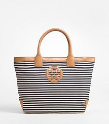 Small Sophia Tote--just ordered! Perfect for summer!