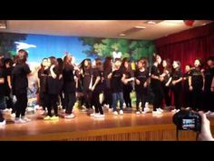 Gangnam style at a Korean elementary school talent show! A must see! Show Dance, Gangnam Style, Talent Show, Pta, Elementary Schools, Drama, Korean, Entertainment, Education