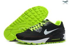 nike Hyperize tb - 1000+ images about Air Max Shoes 90 on Pinterest | Mens Trainers ...