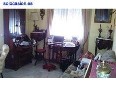 BELLAVISTA - LA PALMERA - 350.000 €