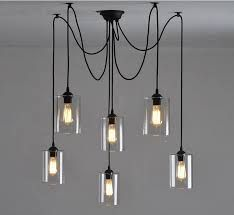 Image result for chandelier cups