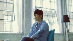 서인국(SEO IN GUK) - 봄 타나봐'BOMTANABA' (Mellow Spring) Official Music Video