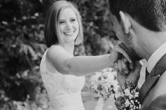 Top Wedding Trends, Photographers, Wedding Inspiration, Wedding Photography, Weddings, Couple Photos, Ideas, Wedding Vows, Getting Married