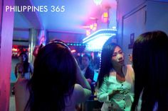 Philippines 365, a photography book