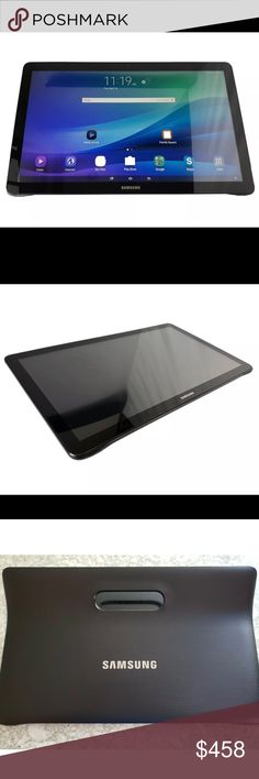 12 Best Samsung Galaxy Tablet images in 2013 | Samsung galaxy tablet