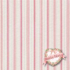 Retro Wallpaper Shabby Chic Style Roses Stock Vector 166748912