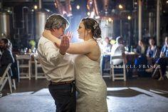 Best Wedding and Portrait Photographers Darrell Fraser South Africa Brewery Wedding, South African Weddings, Distillery, Destination Wedding Photographer, Roxy, Portrait Photographers, Horses, Couple Photos, Photography