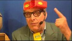 http://christianbedor.blog.de/2015/05/25/einfaches-leben-schreibt-arbeit-s-geschichten-20458487/   #Leben #Geschichte #Pfingesten #TV #Livestream