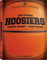 """FACT: Of the 16 largest high school basketball gymnasiums in the country, 13 are in Indiana! Saying that high school basketball is a """"religion"""" in Indiana is an understatement. Indiana Love, Indiana Girl, Indiana State, Indiana University, Bloomington Indiana, Indianapolis Indiana, Indiana High School Basketball, Basketball Movies, Team Usa Basketball"""