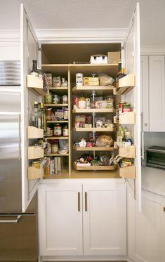 68 best our remodeling details images remodeling basement kitchen rh pinterest com