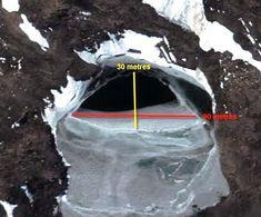 Antartica-abertura