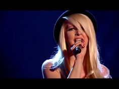 The Voice - BEST BLIND AUDITIONS 2015 HD LOVE SOME OF THESE