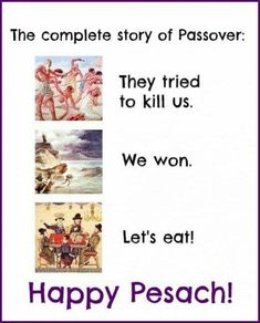 Happy passover find a cool passover greeting sayings pinterest say happy passover with a free passover greeting choose from dozens of passover greetings which say happy passover in hebrew english m4hsunfo