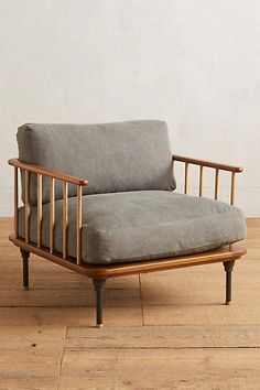 http://www.anthropologie.com/anthro/product/home-furniture-chairs/A36019040.jsp