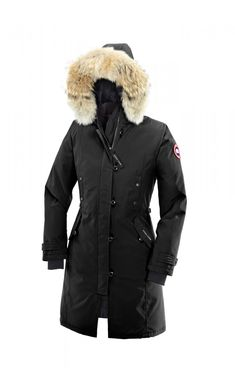canada goose usa black friday