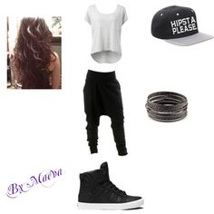 My sister would love this outfit. She would make a dance just for it lol