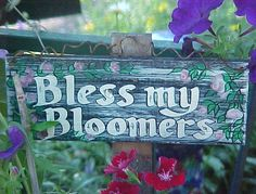 garden sign ideas (3)