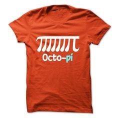 Octo-Pi
