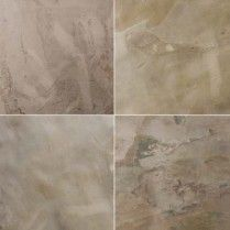 Emser Tile & Natural Stone: Floor Wall: Slate Autumn Lilac, Autumn Lilac Calibrated / Gauged Sl574cal