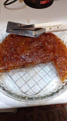 Greek Desserts, Sweets Recipes, Cooking, Food, Kitchen, Essen, Meals, Yemek, Brewing