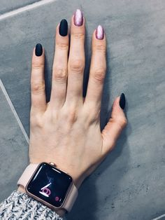 34 Ideas For Nails Short Summer Coffin 34 Ideas For Nails Short Summer Coffin Black Nails, Pink Nails, Glitter Nails, Oval Nails, Pink Glitter, Fall Nail Art Designs, Pink Nail Designs, Nails Design, Nagellack Design