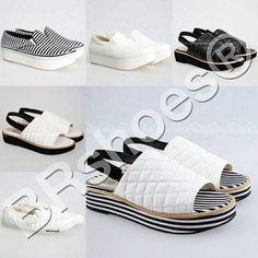 Assalamualaikum ukhti @sabbhiyahmuslimfashion ada produk baru sepatu dan sandal wanita yg nyaman dan stylish dipakai.. . Semoga langkahmu dalam kebaikan semakin ringan dengan sepatu yg nyaman dari BR shoes ini.. . Yuk kepoin detailnya mumpung lagi open po.. Liat formatnya di @sabbhiyahmuslimfashion ya shalihat . Jazakumullah katsir .  #Donasi #Dakwah #Dengan #PaidPromoteMTC