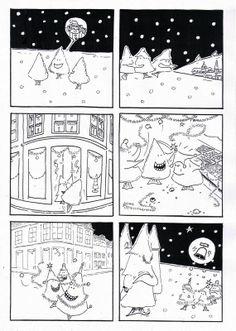 Jacques pr vert chanson pour les enfants l 39 hiver po sie pinterest ps and html - Dessin sur l hiver ...