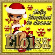 ... Elf On The Shelf, Disney Characters, Fictional Characters, Snoopy, Disney Princess, Holiday Decor, Angela, Gifs, Ideas