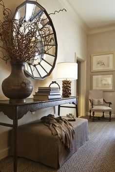 http://www.popsugar.com/home/photo-gallery/34812312/image/34812368/How-Do-Something-Unexpected-Bedroom
