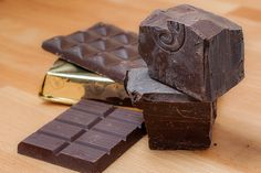 5 Easy Steps to Tempering Chocolate