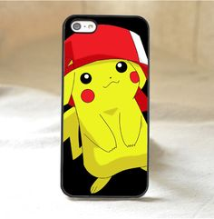 Check out these amazing Pokemon phone cases! On sale for a limited time only so…