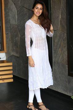 Actress Disha Patani Photos | Kollywoodstar.com | The one stop Entertainment Lounge