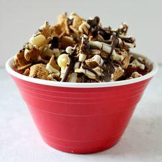 smore mix full bowl square