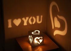 Personalized Romantic Gift Magic Box for beloved person Girlfriend boyfriend Anniversary Gift Birthday Present Candle Lantern Sp Message Christmas Presents For Girlfriend, Present For Girlfriend, Girlfriend Anniversary Gifts, Best Christmas Presents, Anniversary Surprise, Homemade Gifts For Boyfriend, Boyfriend Gifts, Magic Box, Handmade Lanterns