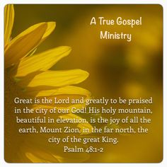 Praise the Lord!! #atruegospelministry #morningscripture #scripturequote #biblequote #quote #seekgod #godsword #godislove #gospel #jesus #jesussaves #teamjesus #LHBK #youthministry #preach #testify #pray #rollin4Christ