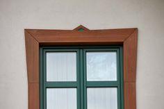Pension Jeznik, Czech Republic Czech Republic, Summer 2015, Windows, Bohemia, Ramen, Window