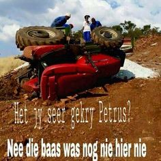 Funny Qoutes, Funny Sayings, Afrikaanse Quotes, Aging Metal, Laugh At Yourself, Set You Free, Twisted Humor, South Africa, Laughter