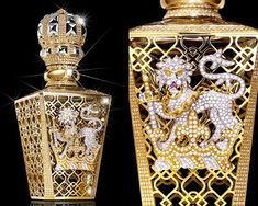 Clive Christian No 1 Passant Guardant . Seo Online, Dubai, Perfume Bottles, Christian, Tea, Beauty, Jewelry, Wine, Coffee
