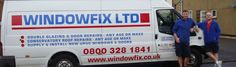 Double glazing repairs, window repairs and conservatory repair company. Repair services for Surrey, London, Hampshire, Berkshire. Window repairs in Ashford, Staines, Chertsey, Richmond, Kingston, London, Wandsworth, Ealing, Chiswick, Twickenham.