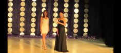 The Biggest Mistake Contestants Make On Pageant Paperwork: A good read! Teen Pageant, Pageant Tips, Beauty Pageant, Pageant Dresses, Miss North Carolina, Pageant Questions, National American Miss, Miss Texas, One Step Forward