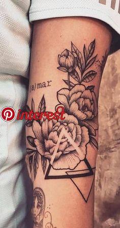 Pin by Geovana on Tatuagens | Pinterest | Tattoos, Body Art and Sleeve tattoos   Pin by Geovana on Tatuagens | Pinterest | Tattoos, Body Art and Sleeve tattoos