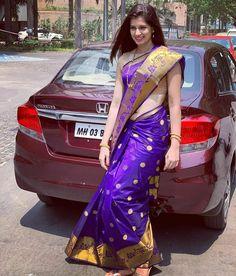 Best 11 Rachana Banerjee – Page 513832638737558975 – SkillOfKing. Beautiful Girl Indian, Beautiful Saree, Beautiful Indian Actress, Beautiful Actresses, Beautiful Women, Sexy Asian Girls, Indian Girls, Hot Girls, Beauty Full Girl