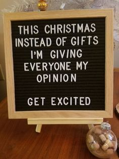 25 Funny Letter Board Quotes that can inspire you - Relationship Funny - 25 Funny Letter Board Quotes that can inspire you SurvivalPioneer The post 25 Funny Letter Board Quotes that can inspire you appeared first on Gag Dad. Quotes For Kids, Me Quotes, Quotes To Live By, Funny Quotes, Funny Winter Quotes, Sign Quotes, Happy Quotes, Word Board, Quote Board