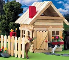 How-to-DIY-Popsicle-Stick-House-5.jpg