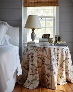 Deborah Needleman's Country House| Rita Konig