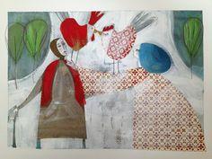 Love - Elisabetta Reicher