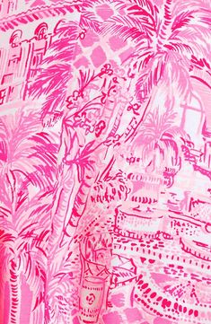 Iphone Background Wallpaper, Aesthetic Iphone Wallpaper, Photo Wall Collage, Picture Wall, Lilly Pulitzer Iphone Wallpaper, Collages, Cheetah Print Wallpaper, Lilly Pulitzer Prints, Lilly Pulitzer Patterns